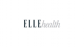 elle-health-october-2013-thumbnail