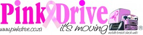 pink drive logo 2 truck_MBC_R