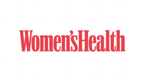 womens_health_logo-thumbnail